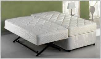 what is a trundle bed full bed frame with twin trundle uncategorized