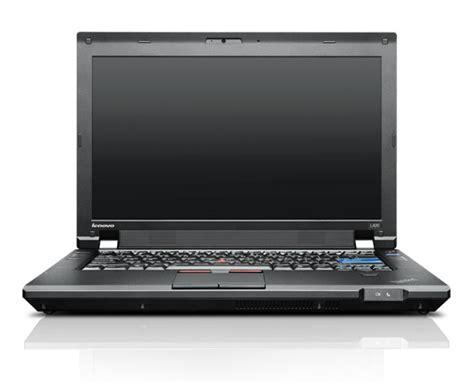 Laptop Lenovo L420 thinkpad l420 mainstream laptop pc lenovo us
