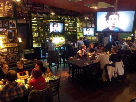 Möbeltown Berlin by Esport Bars Viewings In Wien Crime Runners