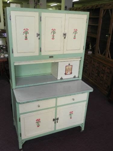 antique kitchen cabinets with flour bin 10 best kitchen antiques pantry subs images on pinterest