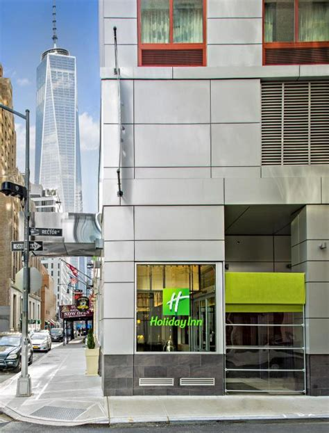 financial district christmas best price on inn manhattan financial district in new york ny reviews