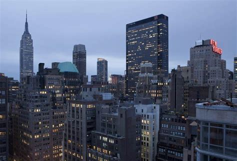 rent appartment nyc nyc apartments luxury rentals manhattan