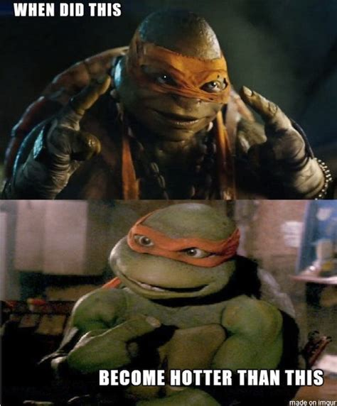 Tmnt Meme - teenage mutant ninja turtles meme funny nerd meme s