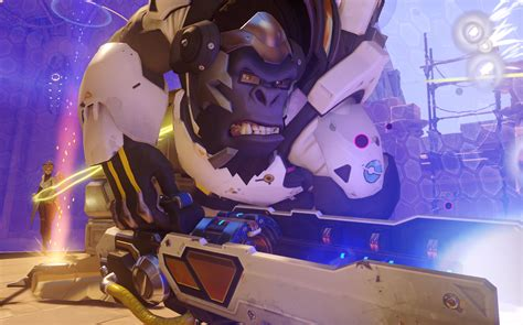 overwatch gamespot overwatch story primer gamespot
