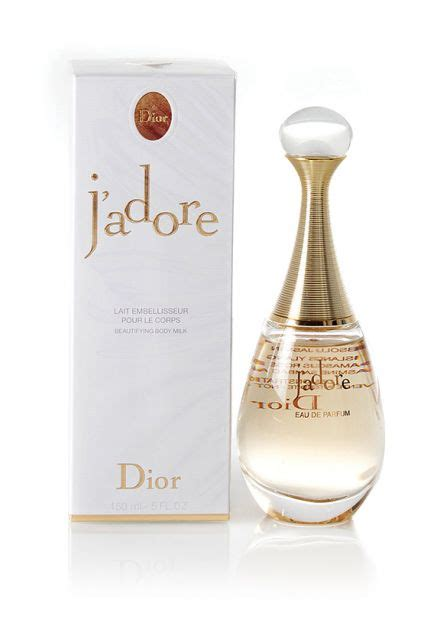 Parfum Christian Jadore j adore eau de parfum 100ml oldrids downtown oldrids co ltd