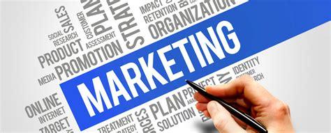 strategic marketing consultant pembroke pines florida