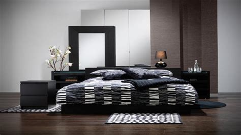 Best Fresh Splendid Ikea Bedroom Ideas And Furniture Arra Modern Bedroom Furniture Ikea