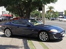 Jaguar Kx Jaguar Xk X150