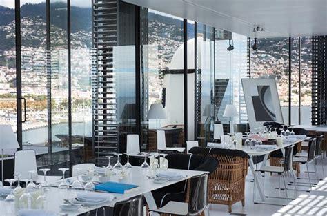 design center restaurant funchal design centre nini andrade silva restaurant funchal
