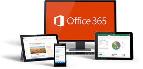 Office 365 Mail Ncl Office 365 Mail Ncl 28 Images Office 365 Mf School Of