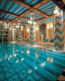 schwimmbad detmold world s most amazing hotel swimming pools idesignarch