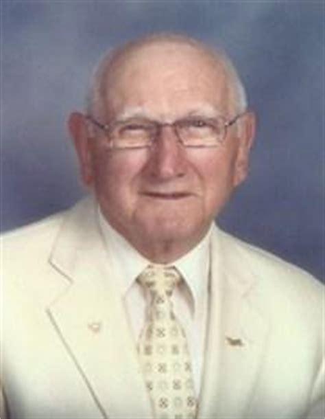 herbert stachler obituary tobias funeral home far