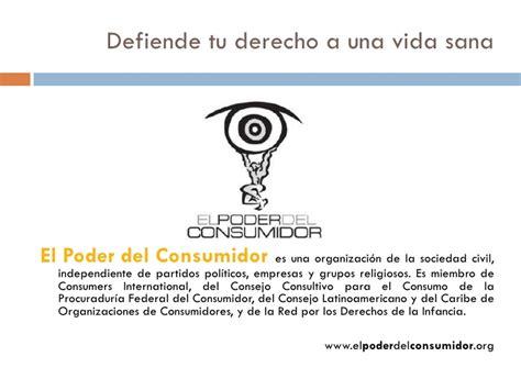 despido por causas objetivas defiende tus derechos la epidemia de obesidad en mexico