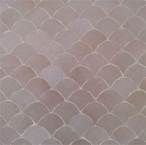 fish scale tile justmorocco fish scale tile