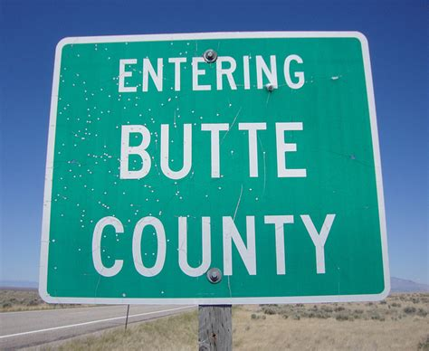 Butte County Search California In Butte County Sons Of Anarchy Knowledge Silist