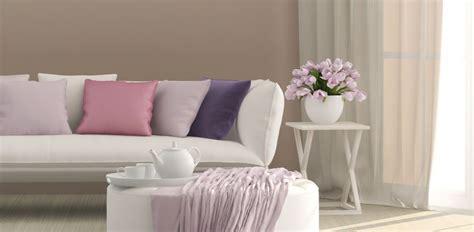 tessuti per divani tessuti per divani 10 idee diredonna