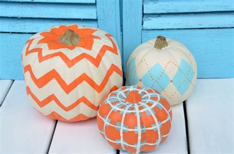 carve pumpkin ideas porch advice