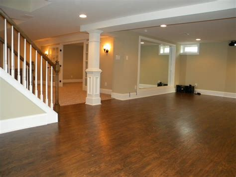 chester county basements finished basements elias construction quality
