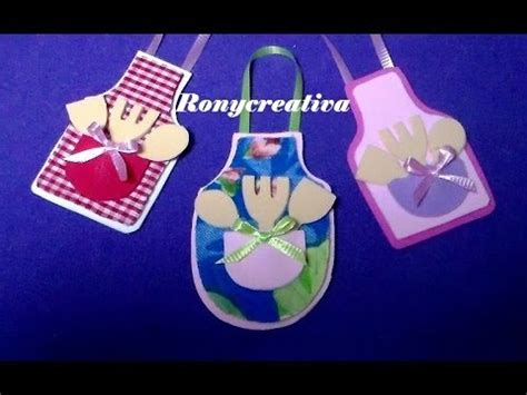 distintivos para el dia de la madre como hacer lindos imanes de fomi o goma eva eva souvenir