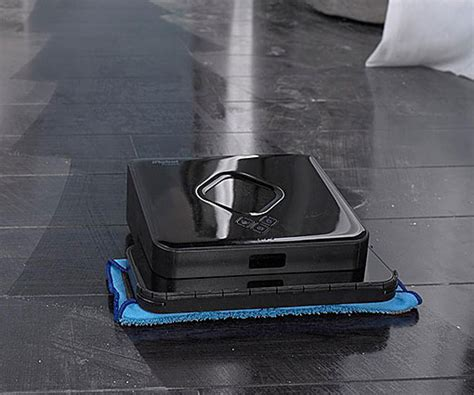 floor cleaning robot shop best gift cool things