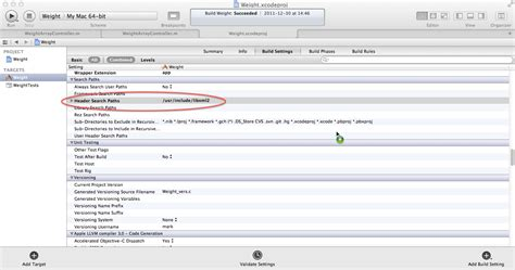 Pch No Such File Or Directory - libxml tree h no such file or directory csdn博客