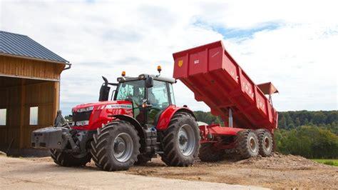 si鑒e de tracteur agricole hausse du march 233 fran 231 ais du tracteur agricole en 2013