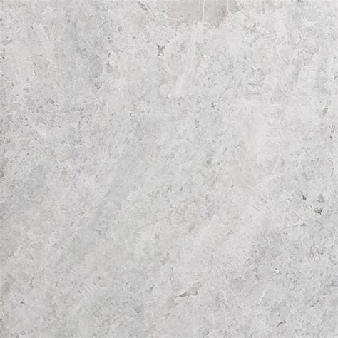 colors with white birch granite white granite white granite countertops colors granite choices for