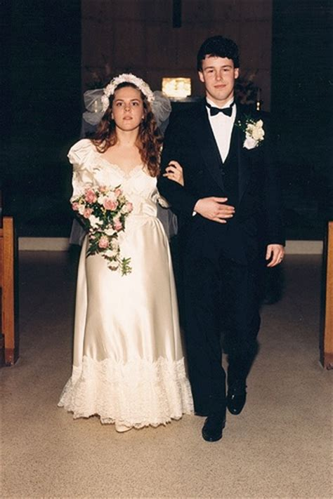 Dressing D Entrée 1990 by 20 Best 1990s Weddings Images On Wedding