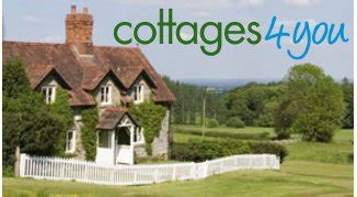 cottage 4 you cottages from cottages4you cottages for