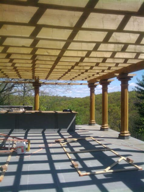 Pergola Designs Adelaide by Timber Pergola Designs Adelaide Pdf Woodworking