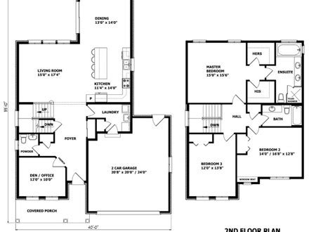 canadian bungalow house plans canadian home designs floor plans home design rendering house plans canadian