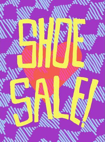 shoe sale shoe sale mini galbraith