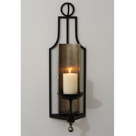 Classic Wall Sconces classic wall sconce