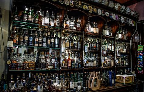 top bars in glasgow the best pubs in glasgow scotland