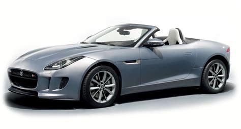 jaguar f type 2012 price 2012 2014 jaguar f type reviews productreview au