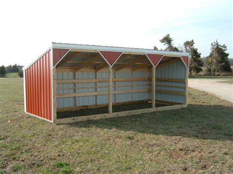 Calf Sheds For Sale by Portable Calf Shelters Quotes