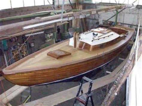 aldebaran zeilboot gelukkig nieuwjaar kroes bootbouwers