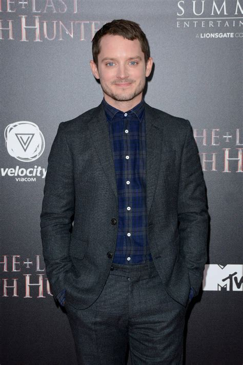 elijah wood music elijah wood elijah wood and keanu reeves movies among