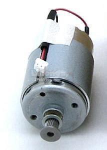 Assy Vario 110 Original original epson motor assy me301 l110 end 2 12 2018 3 15 pm
