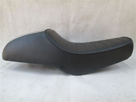 motorcycle seat upholstery uk 17 best ideas about motorcycle seats on pinterest