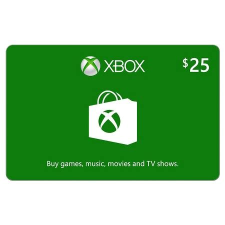 Best Discount Gift Cards - best xbox digital gift card discount for you cke gift cards