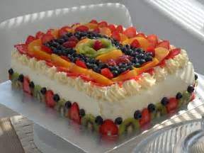 kuchen aus obst my sweet cakes
