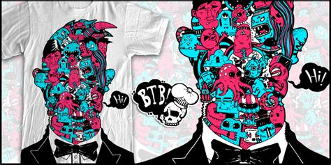 doodle shirt ideas doodle designs for shirts images