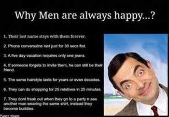 Stupid Men Meme - funny birthday meme for friend meme collection