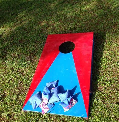 giochi da cortile per bambini festa park per bambini a motevarchi valdarno