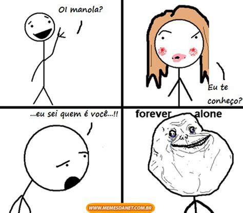 Forever Alone Meme Picture - forever alone