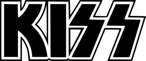 ncb cover design kiss 10 great rock band logos and album covers vol i kural