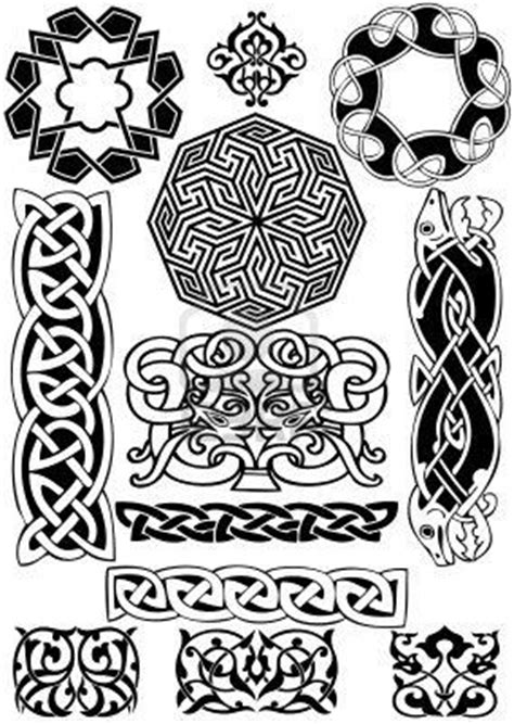 tattoo etching pattern glass etching or engraving patterns mother s day ideas