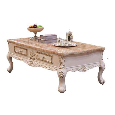 soggiorno in francese acquista all ingrosso tavoli francese antico da