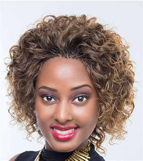best weaves in uganda latest human hair styles in kenya latest hair weaves in